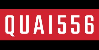 Quai 556